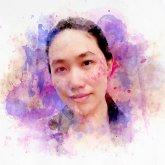 Larissa Yeung Fung