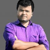Liton Kumar Roy