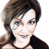Lynda Donati
