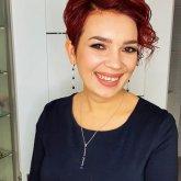 Anna Ashigalieva