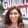 Glorise Torres