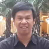 Leon Kwan