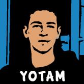 Yotam Dolev