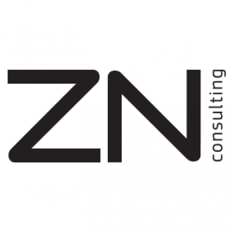 ZN Series