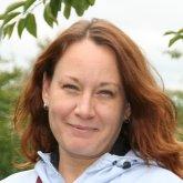 Deena Perreault