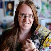 Christina Keim