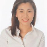 Chosun Tan