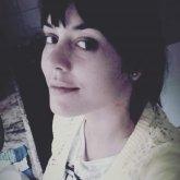 Sofia Ruete