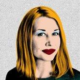Marcelina Wzorek