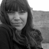 Mandy Jessop