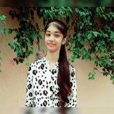 Rishita Agrawal