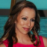 Brianna M