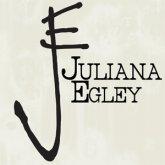 Juliana Egley
