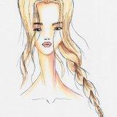 Lindsay Lorente