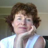Lynda Pryor