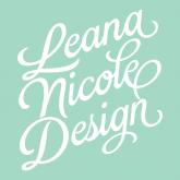 Leana Litchfield