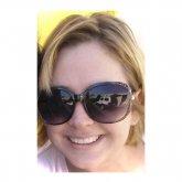 Kimberly Brandt Reid