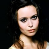 Talia Archer