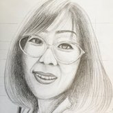 Jaclyn Kim