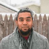 Dan Mall - Creative Director + Advisor teacher on Skillshare