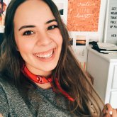 Emily Abella