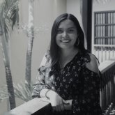 Gabriela Caballero