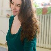 Evgenia Skakovskaya