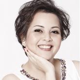 Shereen Kaur Sandhu