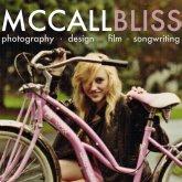 McCall Bliss