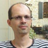 Ioan Călin Borcoman