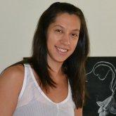 Tasia Legan