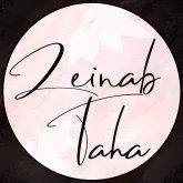 Zeinab Taha
