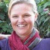 Kristin Orloff