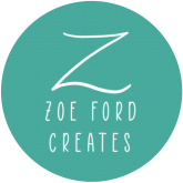 Zoe Ford