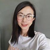 Ellen Chen
