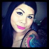 Roxy Montoya