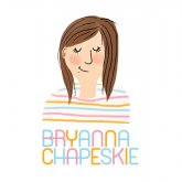 Bryanna Chapeskie