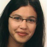 Amira El Tagy