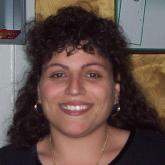 Rosemarie Guieb