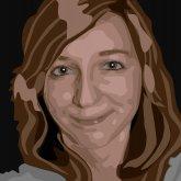Katie Duncan