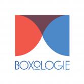Boxologie Creative