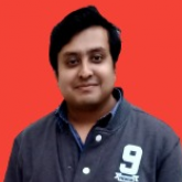 Abhisek Gupta