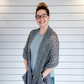 Jessica Stiel - Crochet Made Simple teacher on Skillshare