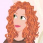 Mara Brown