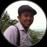 Adenan Padil