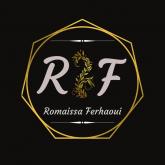 Romaissa Ferhaoui
