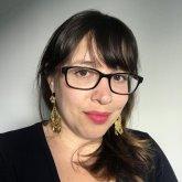 Ana Pérez Rico
