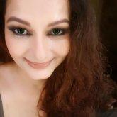 Shilpa Chadha
