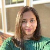 Veda Murthy