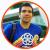 Damian Allende profile image
